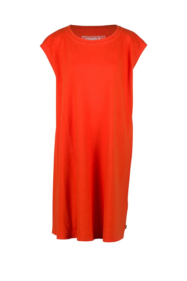 Dress Nonari 914 print