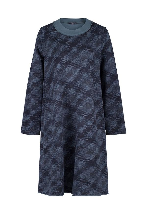 Dress Norbu 818