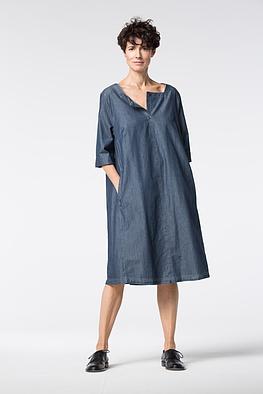 Dress Okila 916 wash