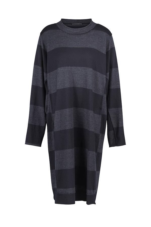 Dress Onati wash 805