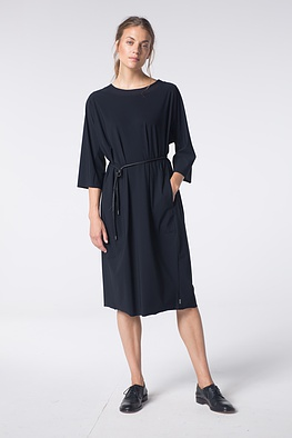 Dress Osaki 920