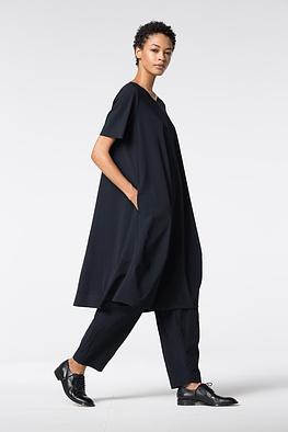 Dress Ota 921