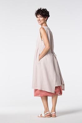 Dress Petala 923