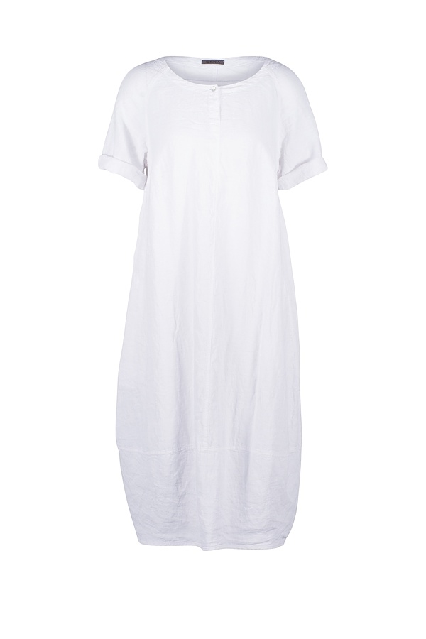 Dress Pleni 924