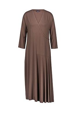 Dress Rhoda