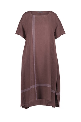 Dress Ricura 926
