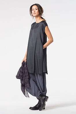 Dress Rinara