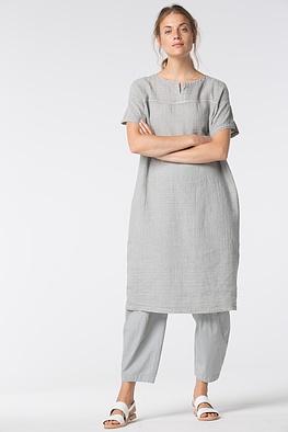 Dress Rinji 928