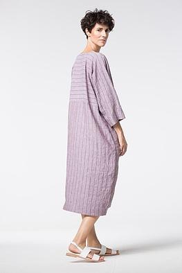Dress Rokuro 929 wash