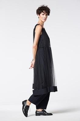 Dress Rubari 930