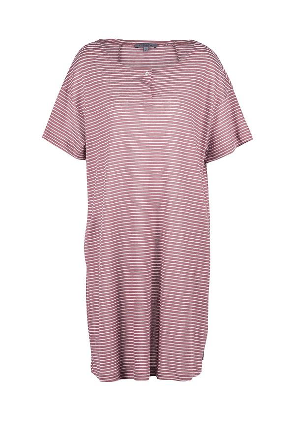 Dress Rubus 931