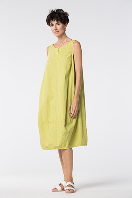 Dress Ryota 936
