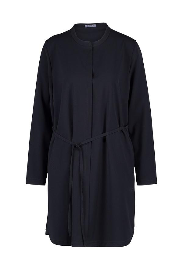 Dress Sango 812