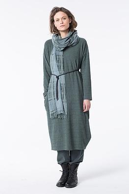 Dress Sopi 813