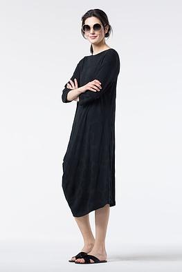 Dress Tahani