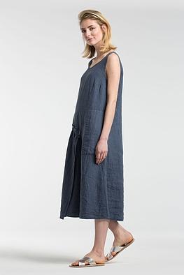 Dress Tanja