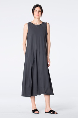 Dress Theresa