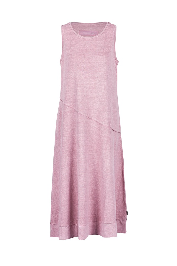 b1a0b870e OSKA Vancouver - Dress Tilda