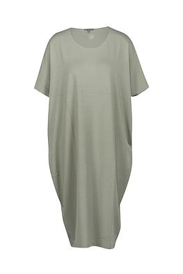 Dress Tisca