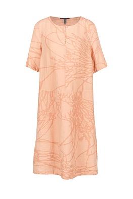 Dress Tula