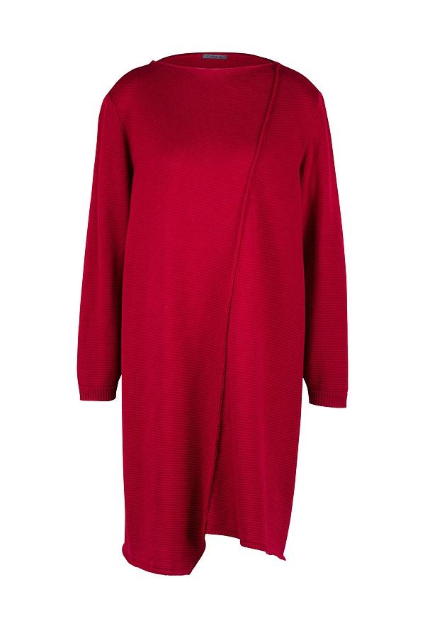 Dress Tunera 806
