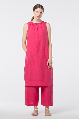 Dress Tunis