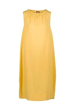 Dress Tunis 941