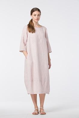 Dress Tuyet