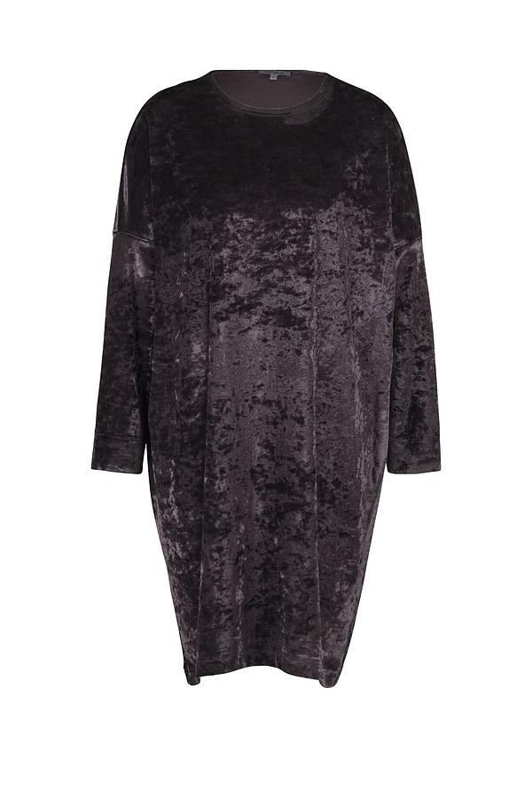 Dress Verane