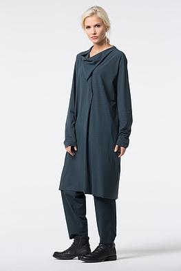 Dress Verenia