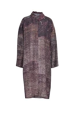 Dress Violaine
