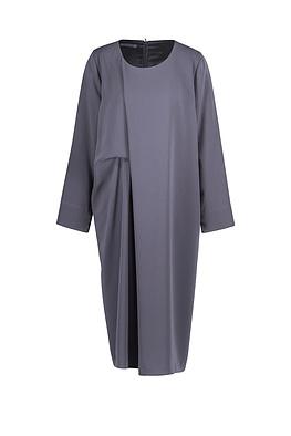 Dress Vitani