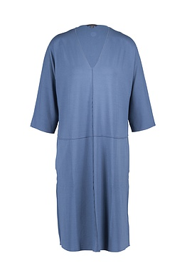 Dress Volita
