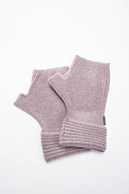 Handschuh Xaveria