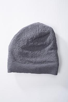 Hat 804
