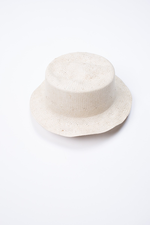 Hat Kiryu 901