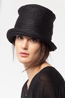 Hat Safia