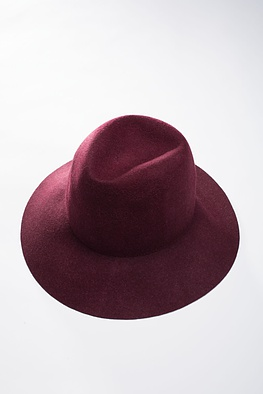 Hat Xabi