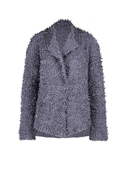 Jacket Adene