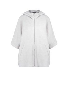 Jacket Ahon 807