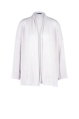 Jacket Aidina