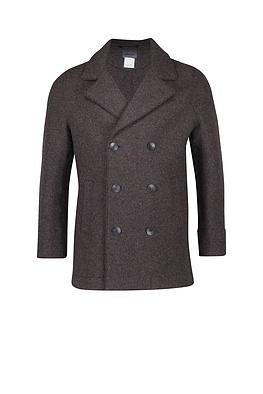 Jacket Amos