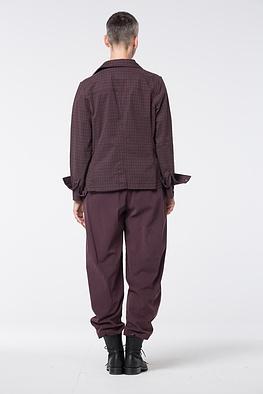 Jacket Amu 811