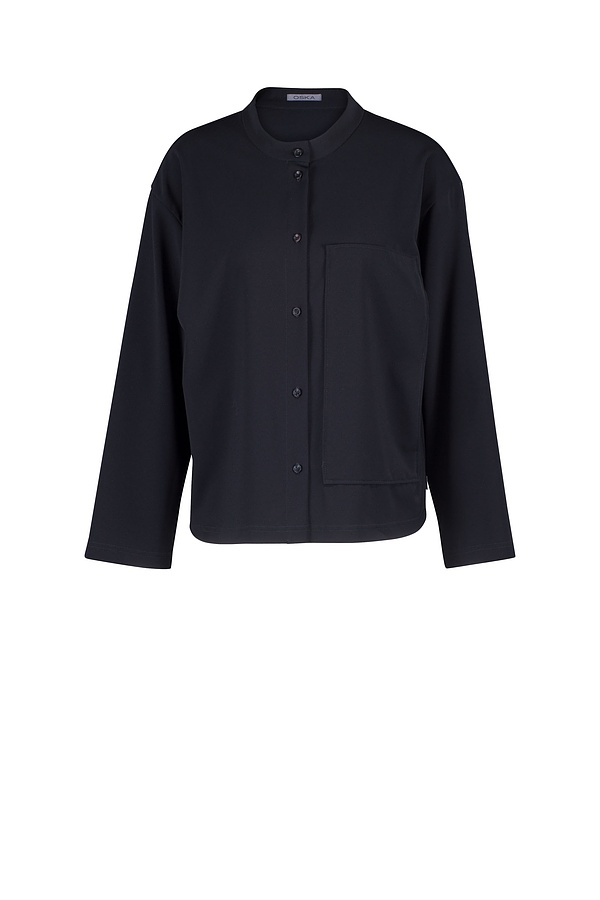 Jacket Amui 812