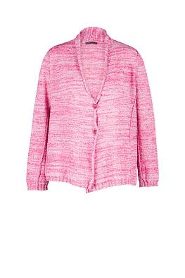 Jacket Arna