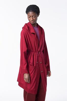 Jacket Assol wash 816