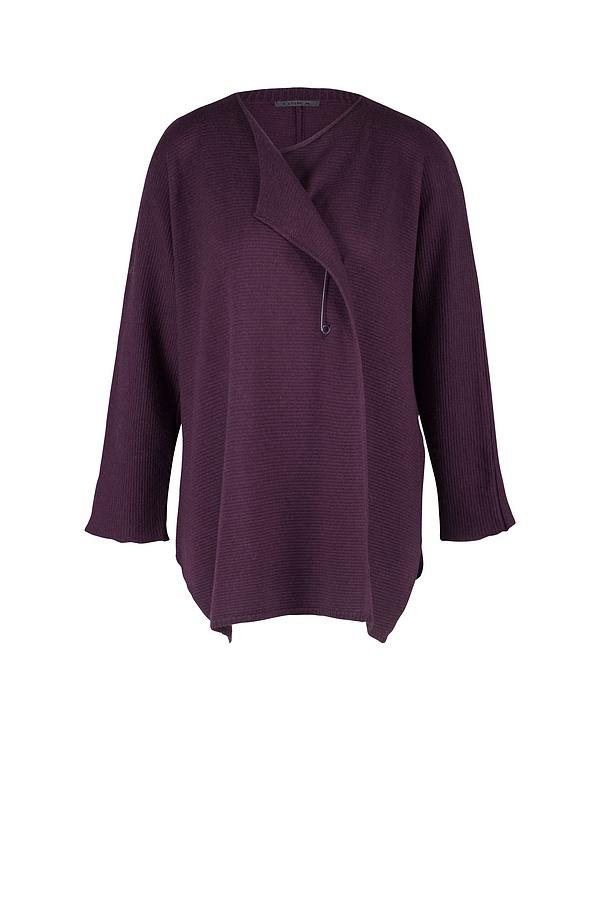 Jacket Atia 824