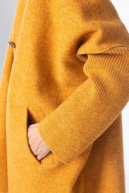 Jacket Ayan 808