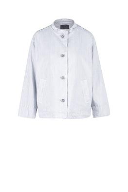Jacket Balbine