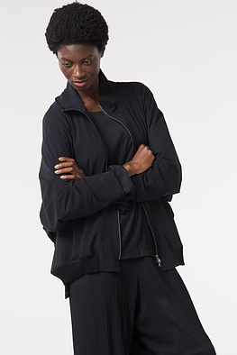 Jacket Bedis